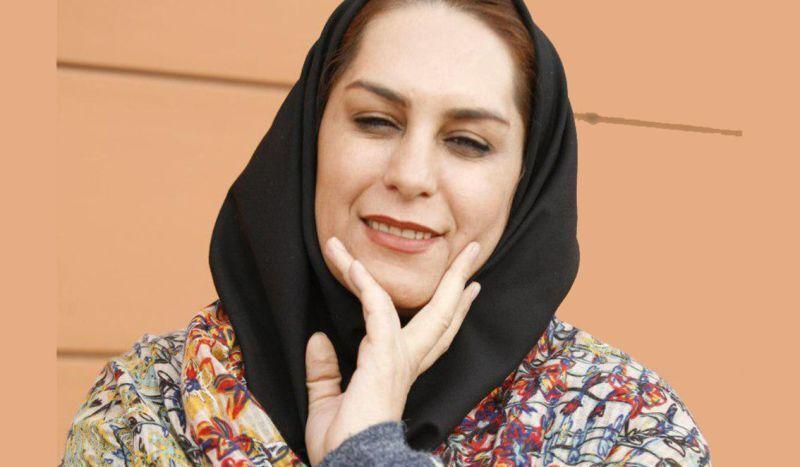 خبرنگاران زنده یاد محمدی؛ جشنواره ای که دبیری اش را بر عهده داشت، ندید و رفت
