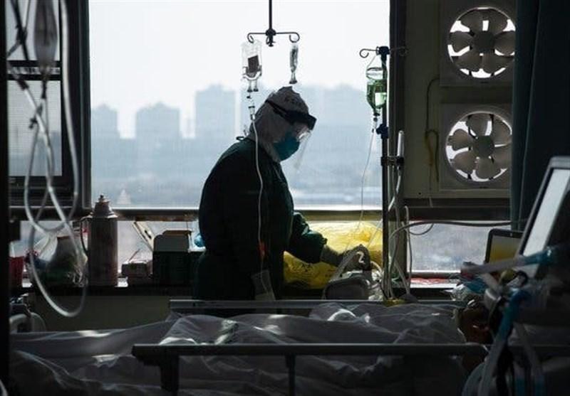 آمار مبتلایان به کرونا در آمریکا به 400 نفر رسید، پای کرونا به واشنگتن هم باز شد
