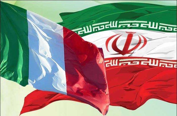 سرکنسولگری ایران در میلان: ایرانیان می توانند تا 60روز بعد از خاتمه ویزا در ایتالیا بمانند