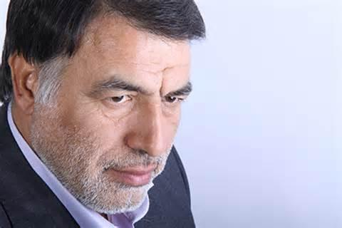 اقدامات روانی کانادا علیه ایران راه به جایی نخواهد برد
