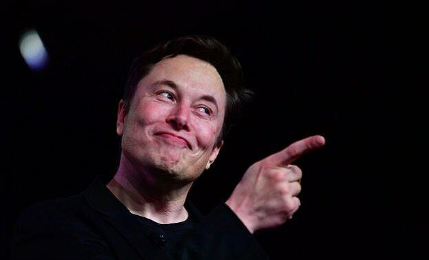 می ترسم قبل از رفتن به مریخ، بمیرم!