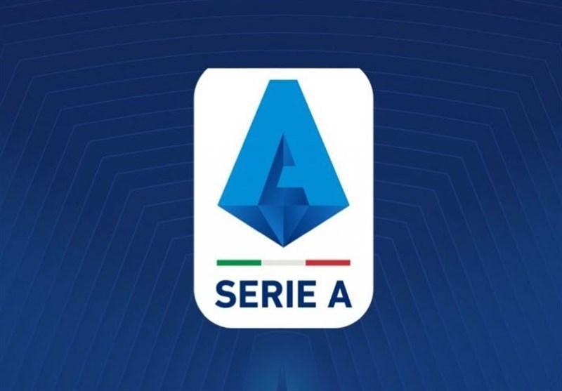 مخالفت باشگاه های ایتالیایی با سناریوی پلی آف برای به سرانجام بردن فصل سری A