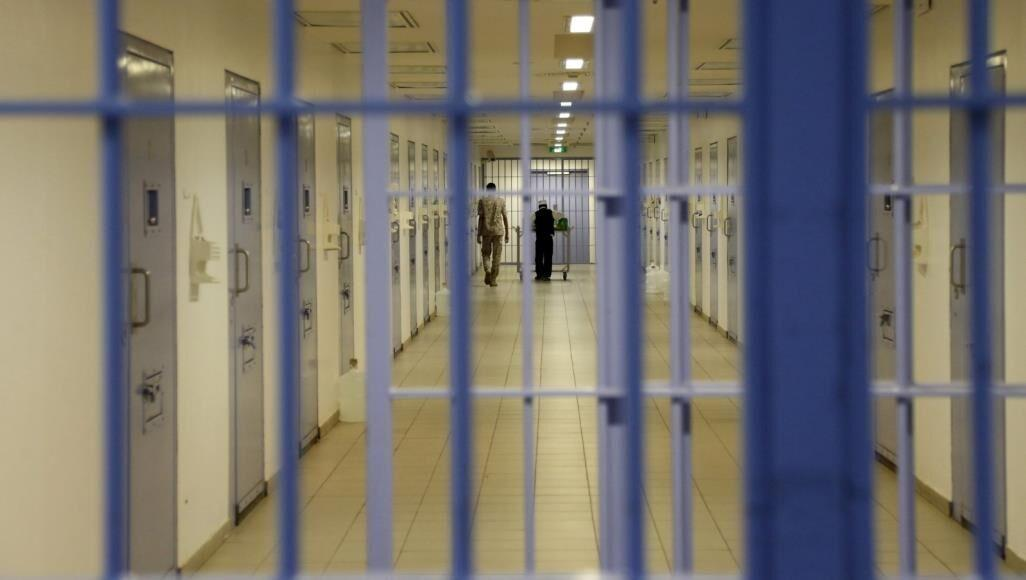 خبرنگاران 57 درصد مددجویان زندانی یزد به مرخصی رفتند