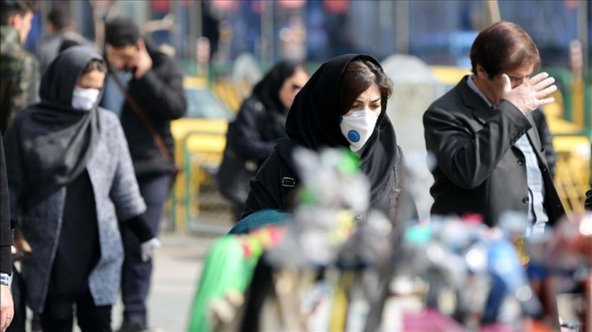 ویروس کرونا؛ اگر شهر ها قرنطینه می شدند چه مسئله ای پیش می آمد؟