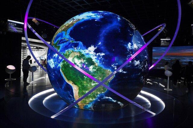 آمریکا از ترس چین صادرات هوش مصنوعی را محدود می نماید