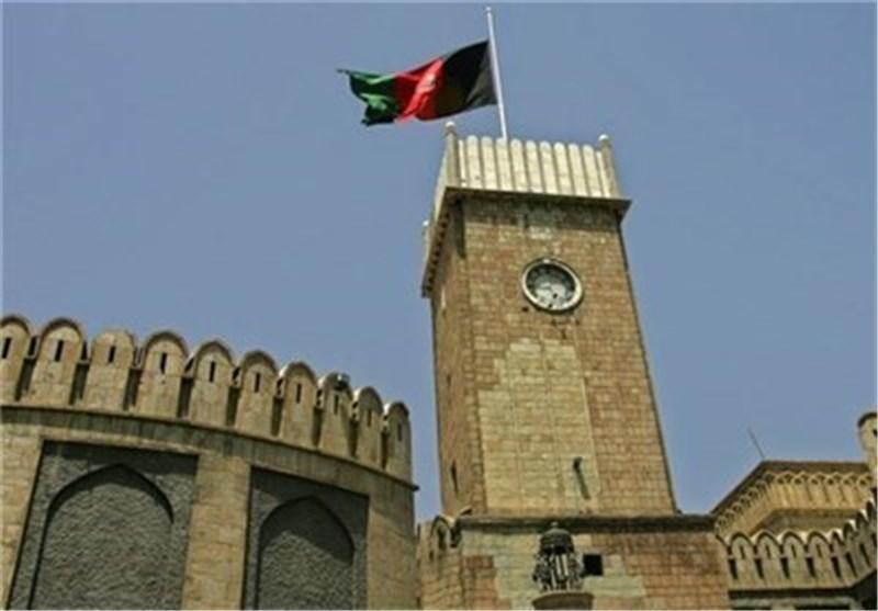 افشای فهرست 20 نفره هیئت مذاکره کننده با طالبان
