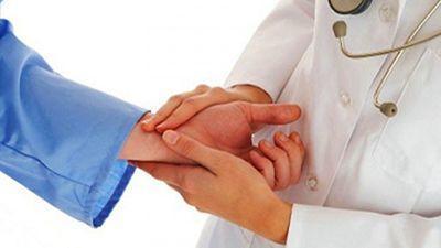 بیمه درمانی کانادا