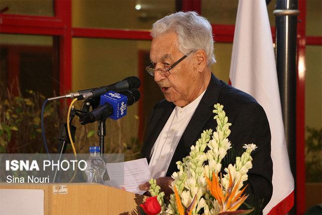 پیام تسلیت چهره ماندگار فیزیک کشور در پی درگذشت دکتر جواد بهبودیان