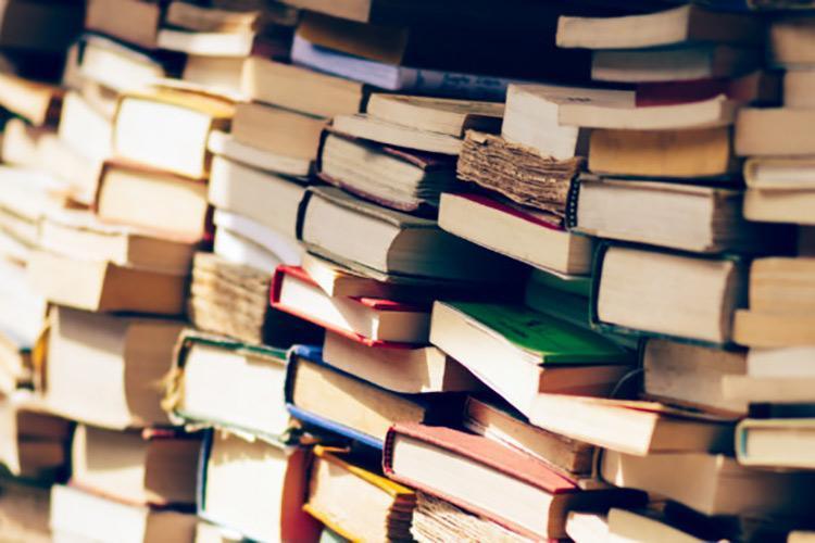 5 کتاب که سرمایه گذاران جوان باید بخوانند
