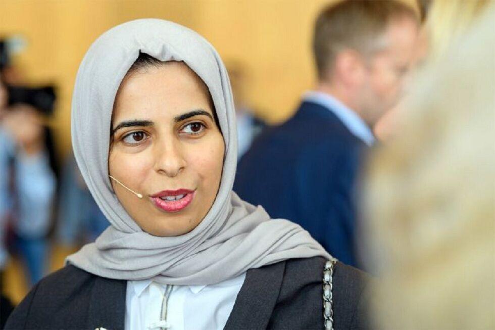 خبرنگاران وزات خارجه قطر: دوحه قصد خروج از شورای همکاری را ندارد