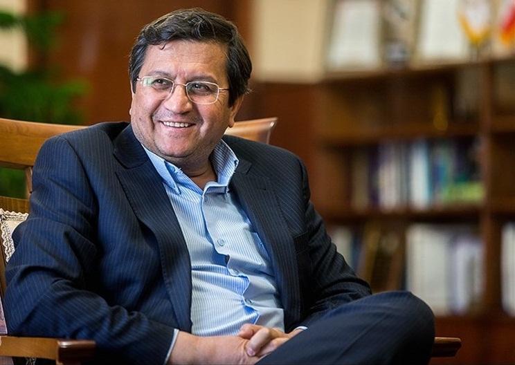 آزادی دارایی های ایران نیازمند حکم نهایی دادگاه عالی است