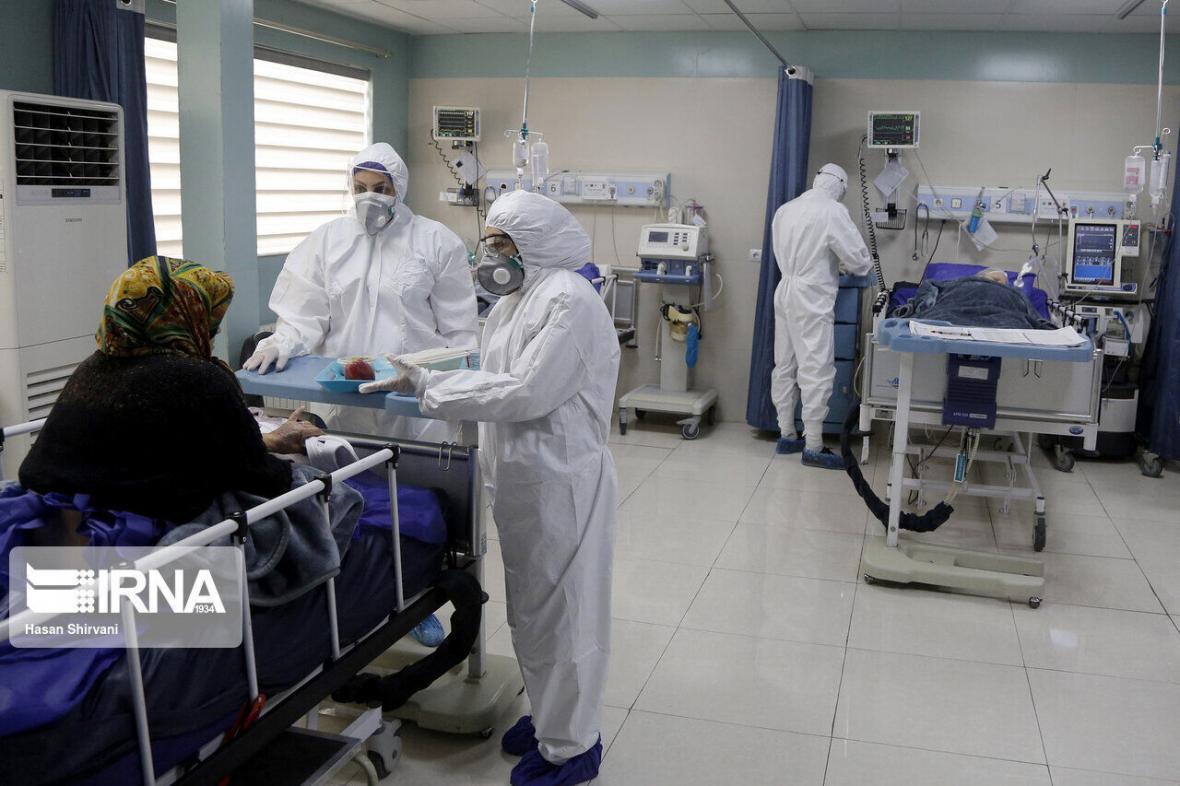 خبرنگاران یزدی ها خدمات مشاوره از 30 خادمیار پزشک آستان قدس دریافت می کنند