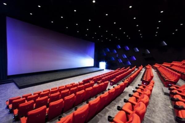 اعلام ضوابط 15 بندی برای بازگشایی سینما ها