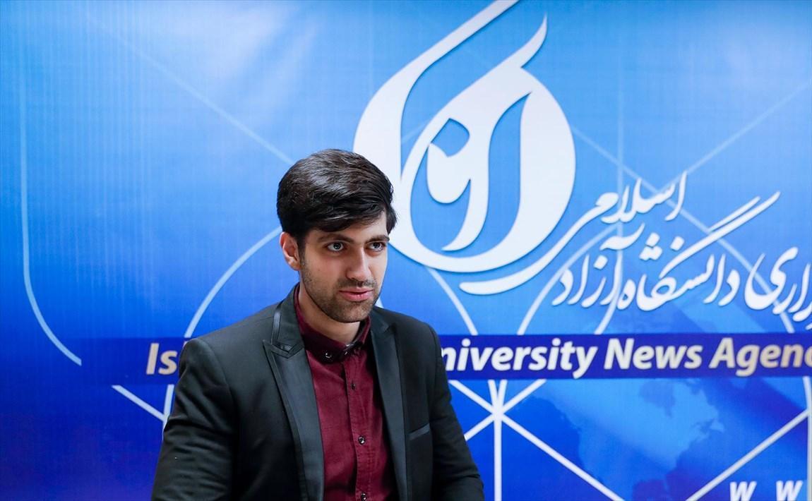 ضعف بزرگ سیستم آموزش کشور کنکور است، آموزش یکسان مشکل اصلی سیستم آموزشی ایران