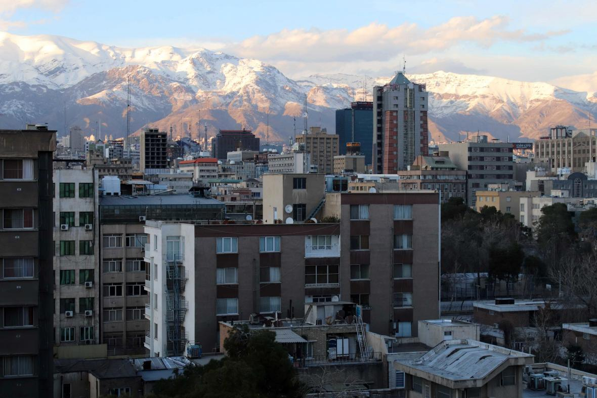 تخلیه حباب اجاره مسکن در بعضی مناطق تهران