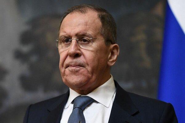 روسیه پنهان کاری در آمار کرونا را به شدت رد کرد