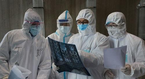 ادعای پزشکان ایتالیایی درباره کرونا، ویروس یا باکتری؟