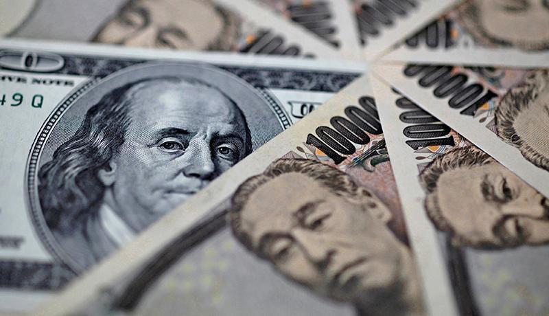 مهمترین سیگنال های بازار جهانی ، اتفاقات احتمالی برای دلار و طلا