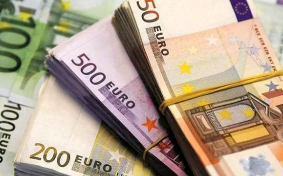 قیمت رسمی یورو و 21 ارز دیگر در راستا نزولی