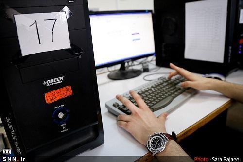 تاریخ برگزاری امتحانات پایانی نیمسال دوم 99-98 دانشگاه رازی معین شد