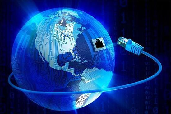 بهترین اپراتور اینترنت کدام است؟ آنالیز استان به استان