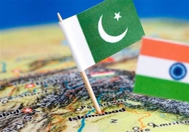افزایش تنش در شبه قاره؛ پاکستان و هند 50 درصد از دیپلمات های یکدیگر را اخراج کرد
