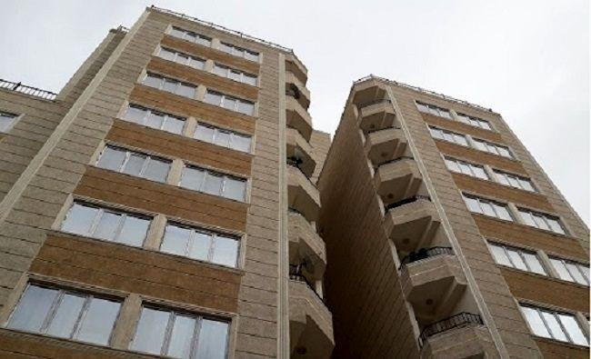 اعلام میزان مالیات خانه های خالی وشیوه دریافت آن توسط سخنگوی کمیسیون مالی مجلس