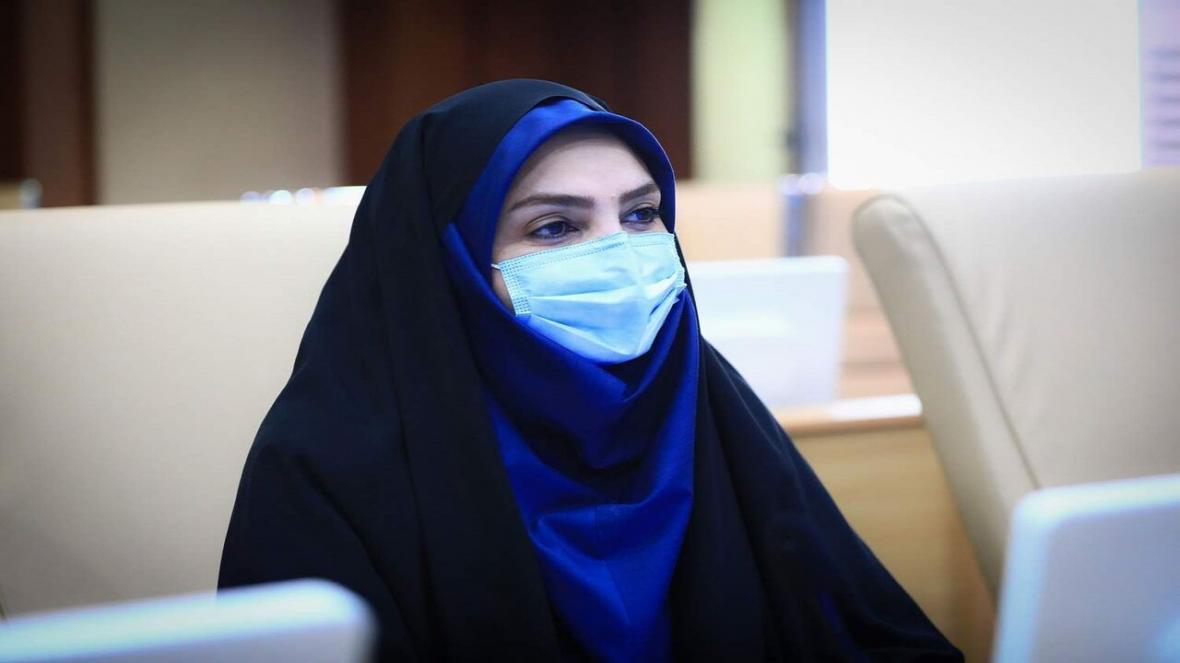 شوراهای صنفی مطالبه گر حقوق دانشجویان هستند