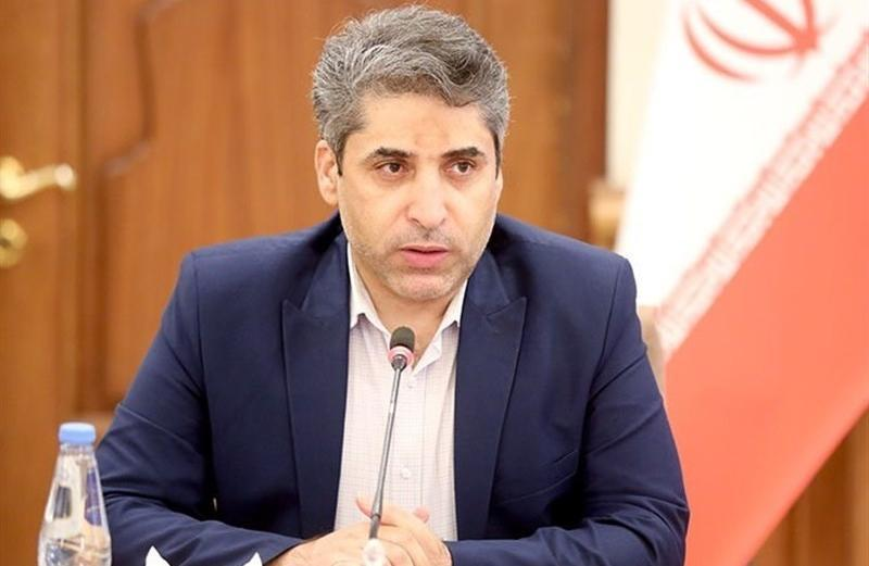 تمدید مهلت تکمیل مدارک طرح ملی مسکن تا انتها مهر