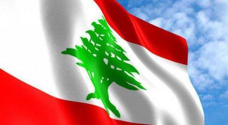 برگزاری کنفرانس بین المللی یاری به لبنان
