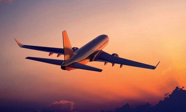 پروازهای ترکیه به ایران از سر گرفته می شود ، مبدا و مقصدهایی که در اولویت هستند ، احتمال افزایش قیمت بلیت پروازها وجود دارد؟