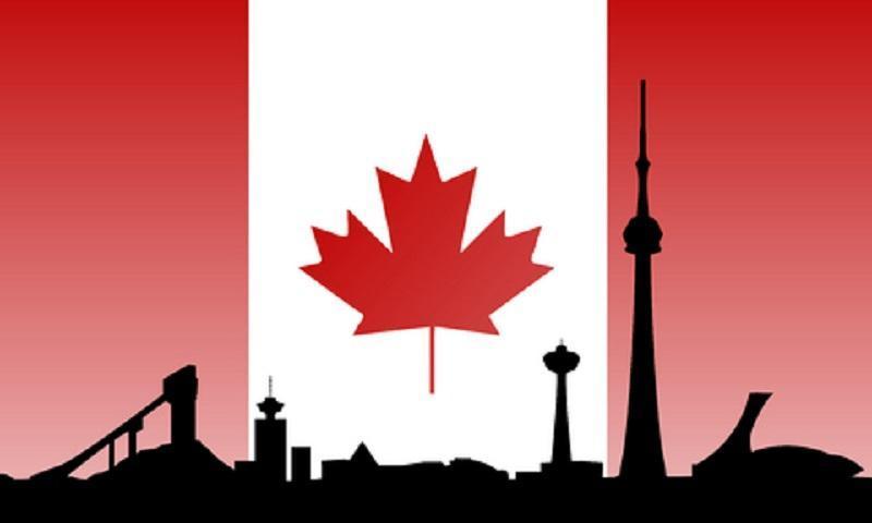 پنج بازار داغ املاک کانادا؛ تورنتو و ونکوور در لیست نیستند!!