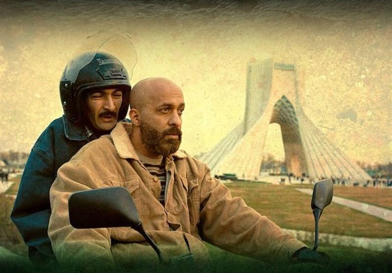 فیلم حمال طلا و پایانی که یک شوخی است