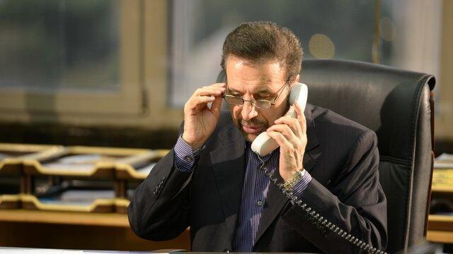استقبال تهران از پیشنهاد باکو مبنی بر ایفای نقش فعال تر ایران، روسیه و ترکیه