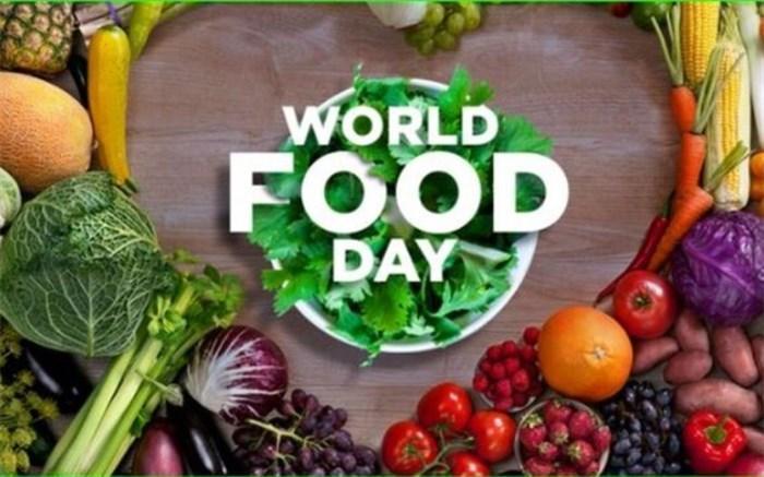 امنیت غذایی در بحران همه گیری کووید- 19