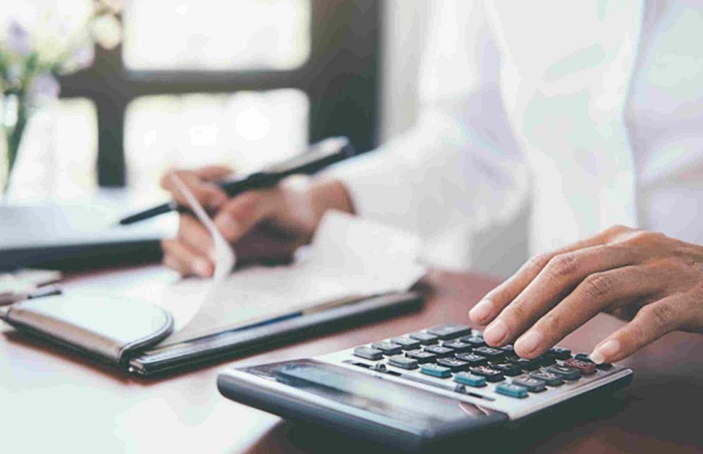 افزایش 50 درصدی نرخ مالیات بر عایدی املاک در سال اول