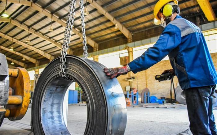 برنامه ریزی برای بازگشت 2 هزار واحد صنعتی به چرخه تولید