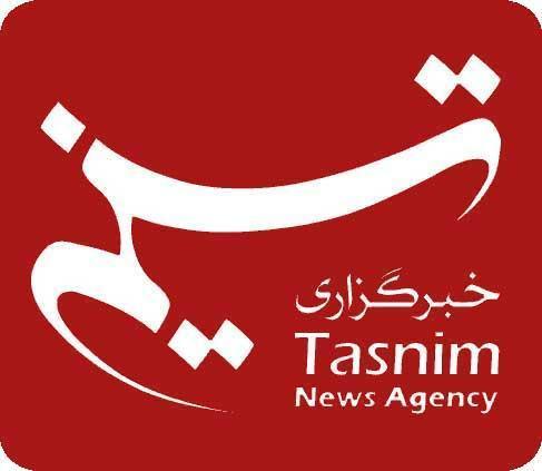 مهلت ابلاغ رای دادگاه CAS به پرونده جودو ایران تا 29 ژانویه تمدید شد