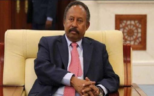 نام سودان دسامبر از فهرست تروریسم آمریکا حذف می شود