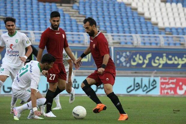 اتفاق بدوخطرناک برای فوتبال ایران، چرا تیمهای مدعی پیروز نمی شوند؟