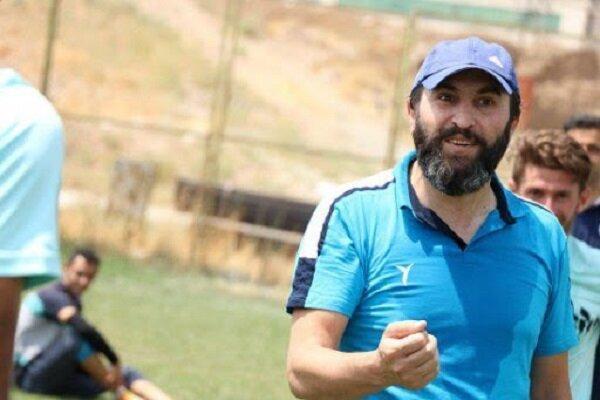 اولین تغییر فصل فوتبال ایران، علی لطیفی سرمربی جدید چوکا تالش شد