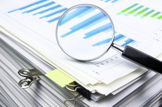 چرا فدراسیون&zwnjها شفافیت مالی ندارند؟