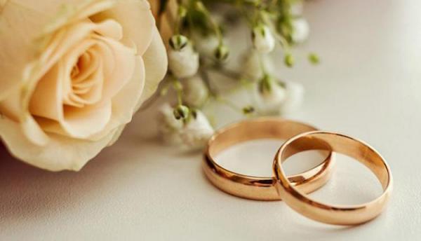 وام ازدواج 100 میلیونی می گردد؟
