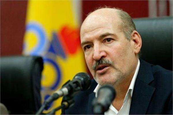 شرکت ملی گاز ایران، مبنای توسعه گازرسانی به بیان معاون وزیر نفت در امور گاز