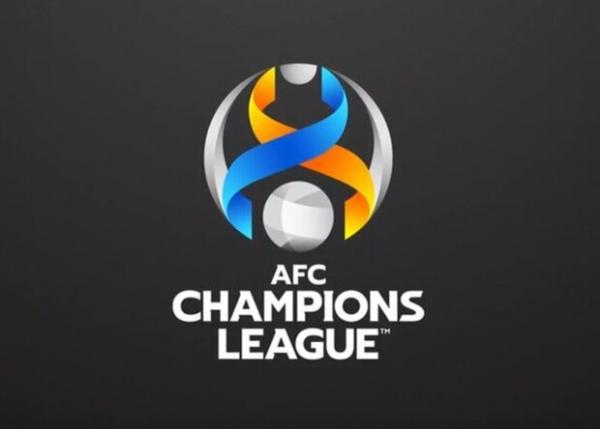 مرحله گروهی لیگ قهرمانان آسیا متمرکز برگزار می گردد