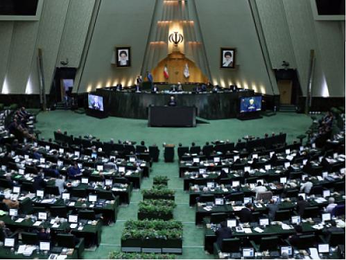 مجوز مجلس به دولت برای استفاده از ظرفیت بازار سرمایه