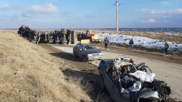 خبرنگاران پلیس راه: لغزندگی موجب 60 سانحه جاده ای در همدان شد