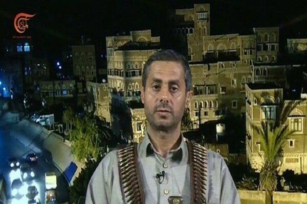 یمن: عربستان می داند که قادر به هدف قرار دادن توان موشکی ما نیست