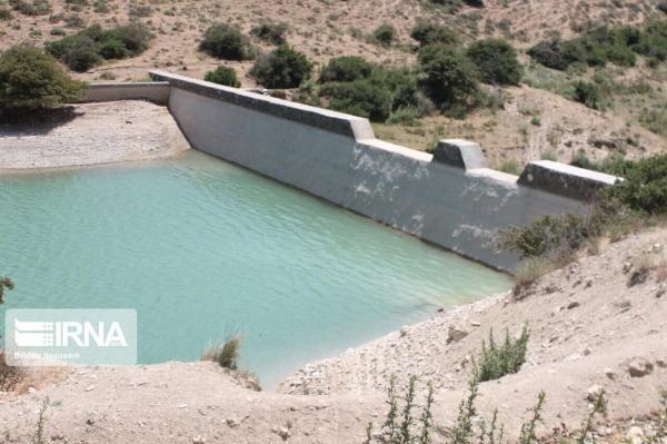 خبرنگاران طرح مطالعاتی آبخیزداری اصفهان نیازمند 60 میلیارد تومان اعتبار است