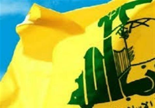 لبنان، سفر هیئت بلندپایه حزب الله به مسکو، نشست وزیران خارجه روسیه، قطر و ترکیه در دوحه